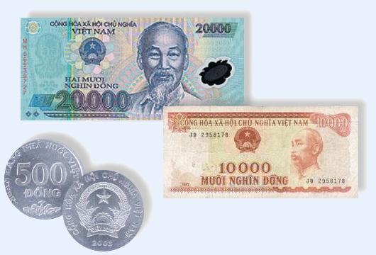 Вьетнамские деньги фото chromodoris bullocki
