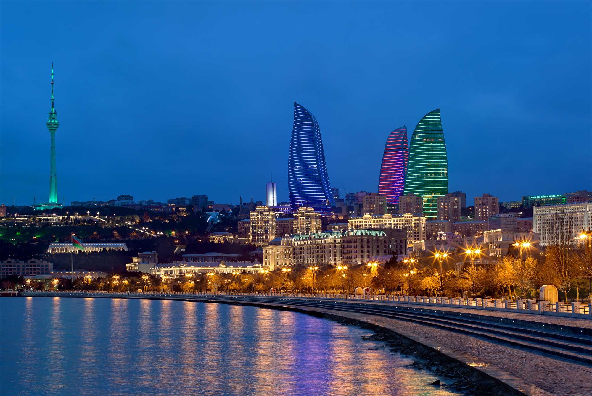 Картинки по запросу баку азербайджан